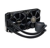 Cooler Master Nepton 240M CPU