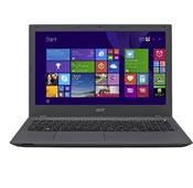 ACER ASPIRE E5-573 i3-4GB-500GB-2GB Laptop