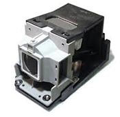 Toshiba TDP-ST20 Video Projector Lamp