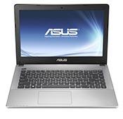 Asus B551LG i5-6GB-1TB-1GB Laptop