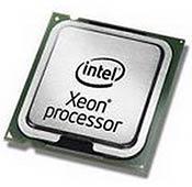 HP DL380P G8 E5-2695v2 Server CPU