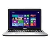 ASUS K555LN-i7-8-1tb-2 laptop