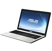 ASUS X550LD i7-6-1tb-2 LapTop