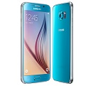 Samsung Galaxy S6 SM-G920F 64GB Mobile Phone
