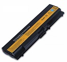 Lenovo SL410 Battery Laptop