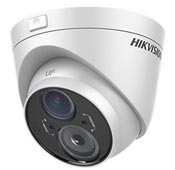HiKVision DS-2CE56D5T-VFIT3 IR Dome Turbo HD Camera