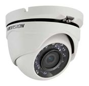 HiKVision DS-2CE56D5T-IRM IR Dome Turbo HD Camera