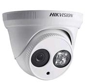 HiKVisionDS-2CE56D5T-IT3 IR Bullet Turbo HD Camera