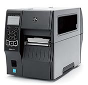 Zebra ZT410 300DPI Lable Printer