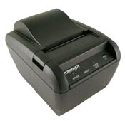 Posiflex AURA 8000 Thermal Receipt Printer