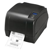 Tsc TA210 Label Printer