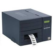 TSC TTP 244ME Label Printer