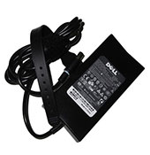 Dell 19.5V 4.62A 90W Laptop Adapter