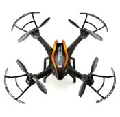 Cheerson CX-35 Camera Quadcopter