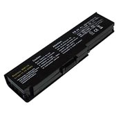 Dell 1400 Battery Laptop