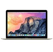 Apple MacBook core m-8-256ssd-intel MK4M2 laptop