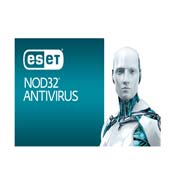 Eset Antivirus Nod 32 v7 1 user