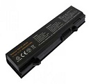 Dell E5500 Latitude Laptop Battery