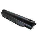 Dell 5110 Battery Laptop