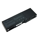 Dell Inspiron 1501 Battery Laptop