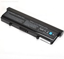 Dell Inspiron 1525 Battery Laptop