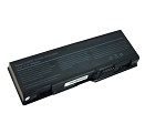 Dell Inspiron 6000 Battery Laptop