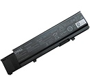 Dell Vostro 3500 Battery Laptop