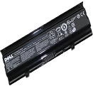 Dell Inspiron N4030 Battery Laptop