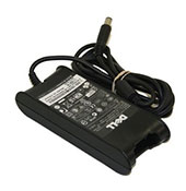 Dell 19.5v 3.34A Adapter Laptop