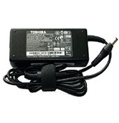 Lenovo 19v 3.42A Adapter Laptop