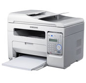 قیمت SAMSUNG SCX-3405FH Multifunction Laser Printer