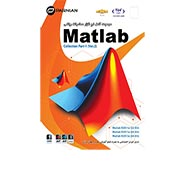 parnian Matlab Collection Part-1 Ver.3