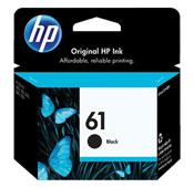 Cartridge HP 13A