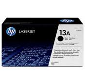 قیمت Cartridge HP 13A