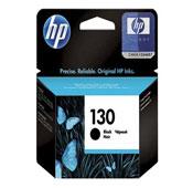 Cartridge HP 130