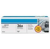 قیمت Cartridge HP 36A