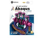 parnian Abaqus Collection Ver.5