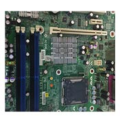 قیمت Msi Motherboard G33