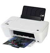 HP Deskjet 2540 Multifunction Inkjet Printer