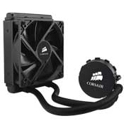 قیمت Corsair H55 Quiet CPU Cooler