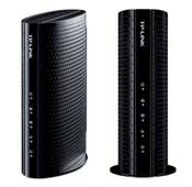 TP-LINK TC-7610 Cable Modem