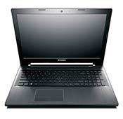Lenovo Z5070 i5-8-1tb-4 laptop