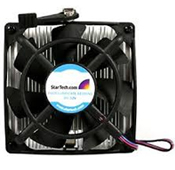 Replace and Repair Fan and Heatsink