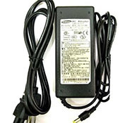 Samsung 19.5v Adapter Laptop