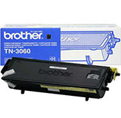 Brother TN-3060 Cartridge