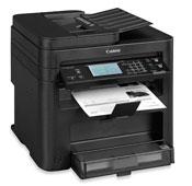 قیمت Printer Canon imageCLASS MF216n