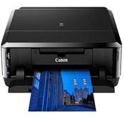 Printer Canon PIXMA iP7240