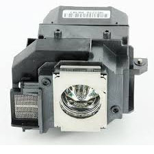EPSON EB-X9 Video Projector Lamp
