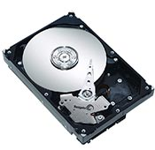 قیمت HDD-Seagate 4TB / 7200RPM - 64MB