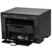 قیمت Printer CANON MF3010